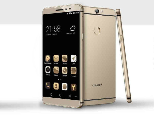 Top 10 Mid-Range Smartphones That can be 'Flagship Killers'