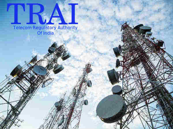 TRAI explores pubic Wi-Fi models, expects 90 percent cut in data cost