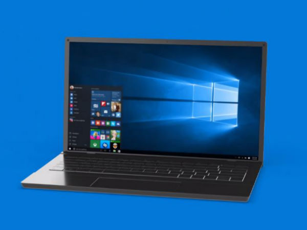 3 Steps to Upgrade to Windows 10 for Free