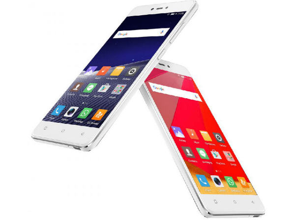 Gionee F103 Pro Launched at Rs 11,990 with 4G LTE