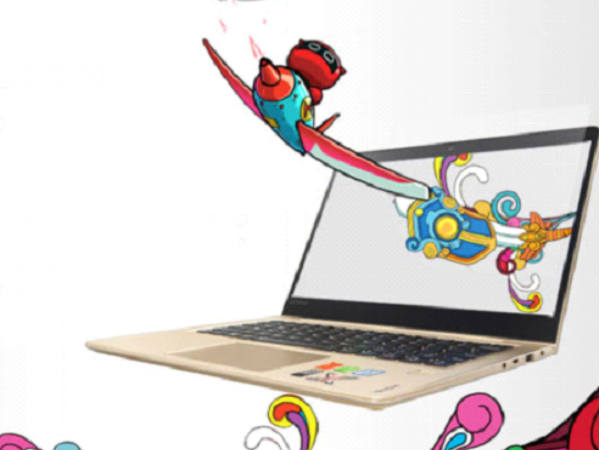 Xiaomi Mi Notebook Air Rival Alert