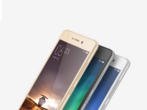 Xiaomi Mi Note 2: 8 Most Interesting Features and Specs of the rumored