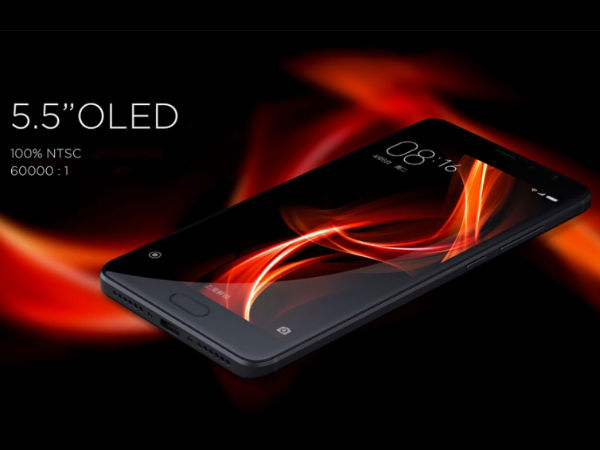 Xiaomi Redmi Pro launched: 7 Reasons why it seems a Killer smartphone!
