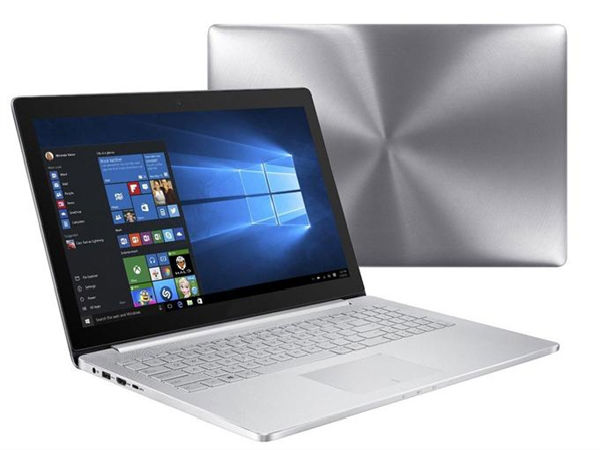ROUNDUP: Xiaomi Notebook Renders, Hardware and Price Surface Online