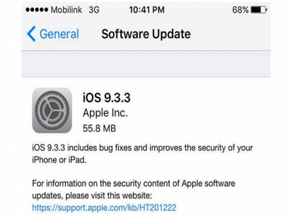 New Security Threat Targets OS X, iOS through Graphics