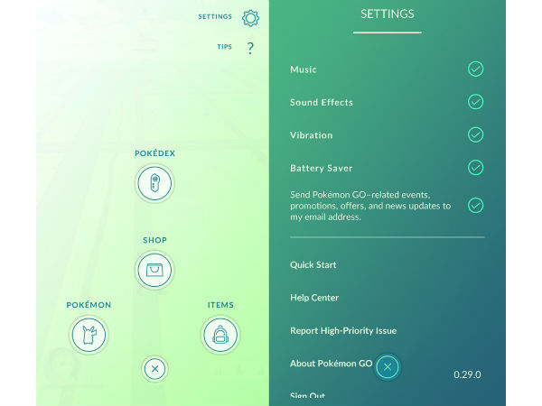 Pokemon GO APK Download: Nintendo Cracks Down On Piracy