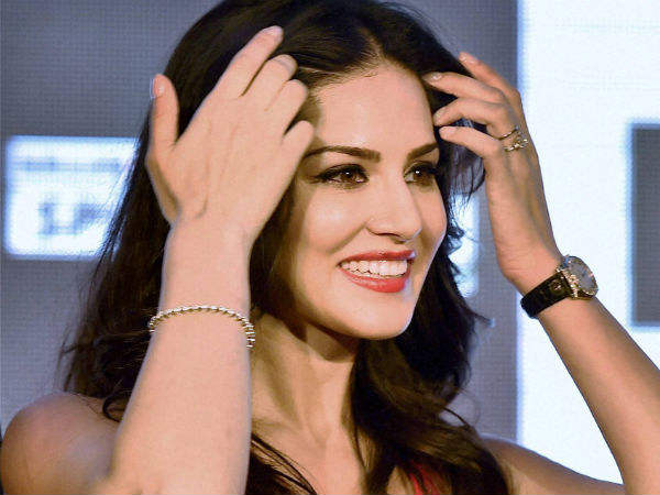 Wow! Salman Khan, Sunny Leone are Google's most searched Indian actors