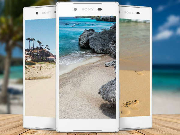 Top 10 Best Smartphones with 20 MP Camera to Buy in India
