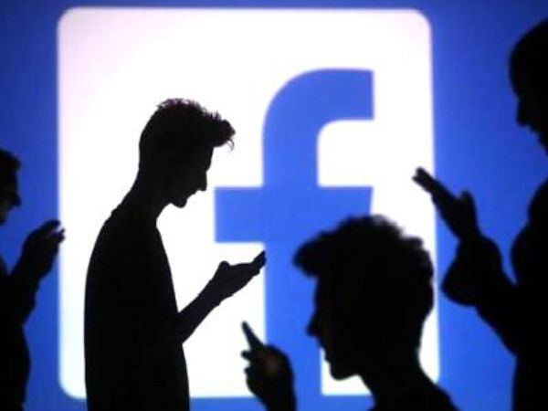 Facebook launches teenagers-only social network app