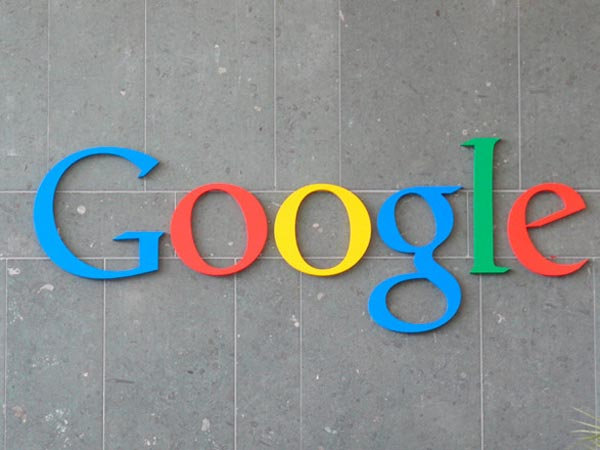 Google aims to take Internet user number in India to 1 billion mark!