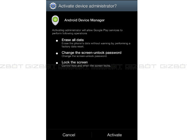 How To Track Your Lost Android Phone Remotely [4 Simple Steps]