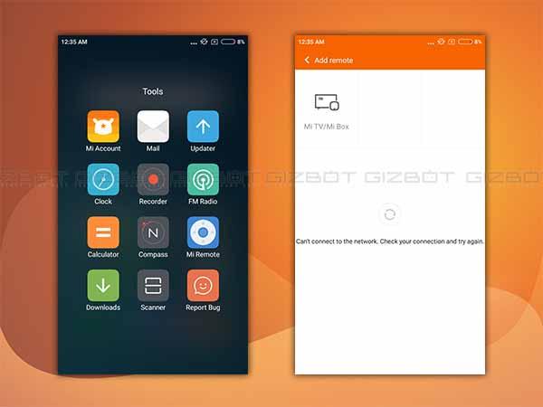 Xiaomi Redmi 3S Prime: The 10 Killer Tips and Tricks to Make Full