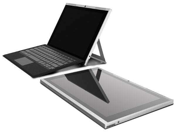 Smartron tbook NOW Available at Offline Stores, Price at Rs. 42,999