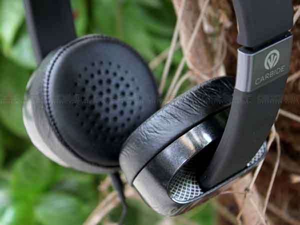 Headphones to wear for longer durations
