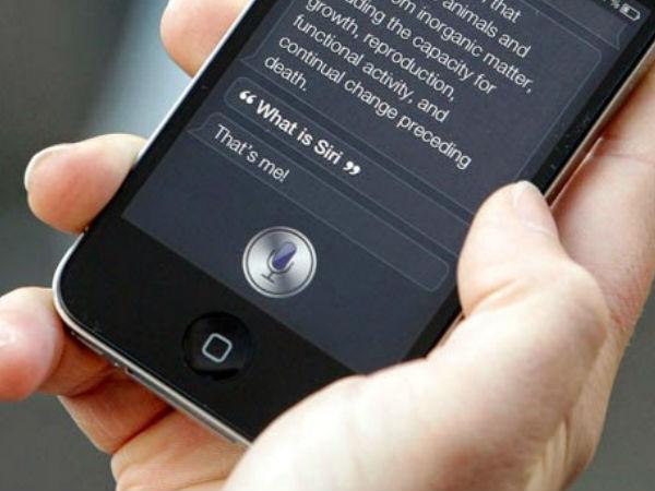 Apple acquires machine learning startup Turi to make Siri better!