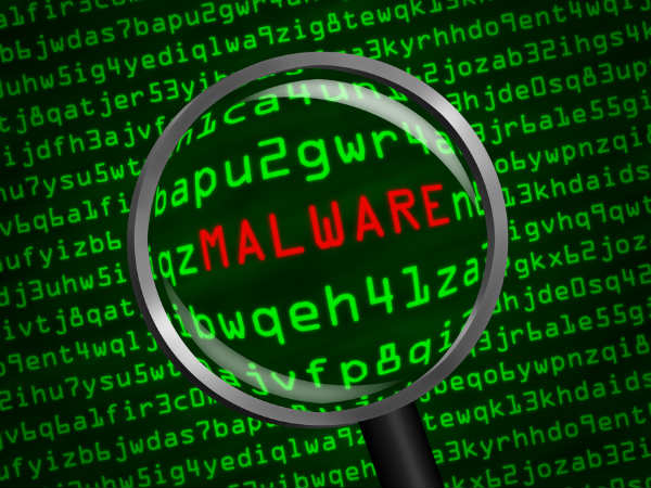 Researchers hack into software with malware threat