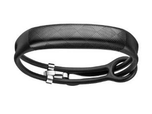 Jawbone UP 2 [Rs. 6,999]