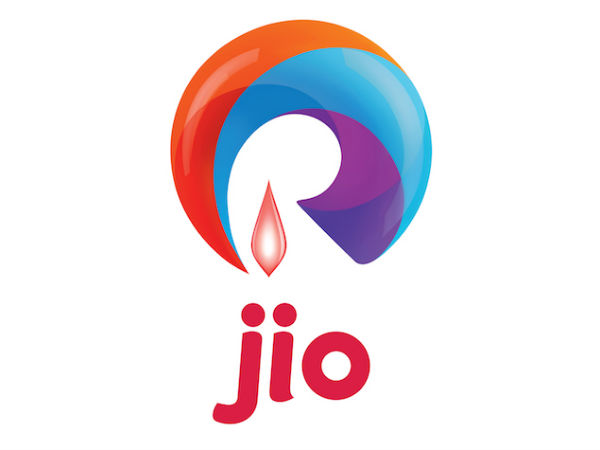 Jio says connecting points given by telcos six times short