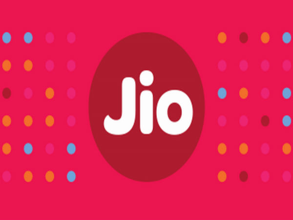 JioJoin app has to be downloaded