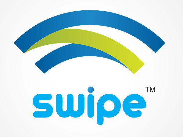 Swipe Rolls out OTA Update for ELITE Plus users