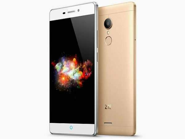 List of Vivo Smartphones That supporting Reliance Jio 4G service