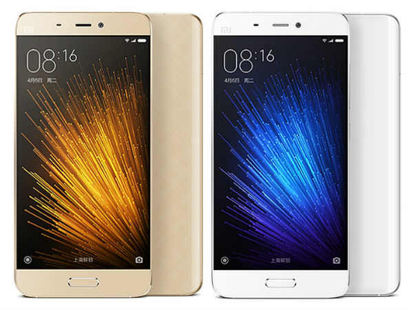 List of Xiaomi Smartphones That supporting Reliance Jio 4G service