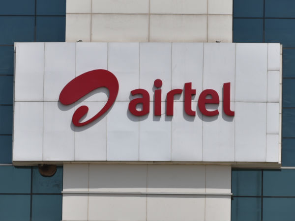 There are other Airtel plans too
