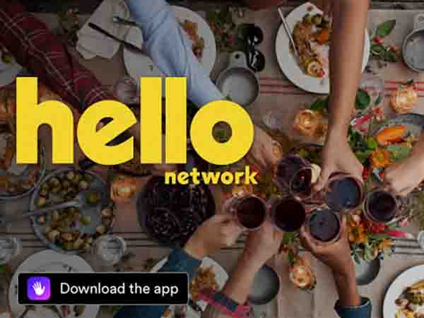 Orkut founder says hello to social networking world once again