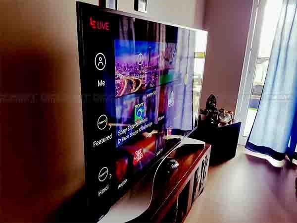 LeEco Super 3 X65 Smart TV Review: 10 Things You Absolutely Need to