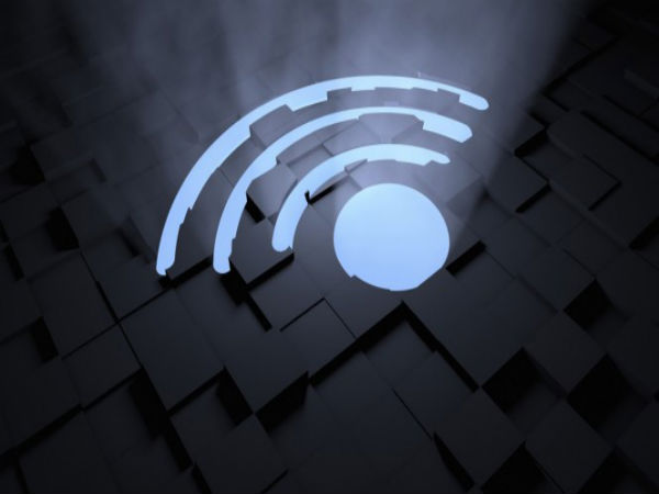 Joining Public Wi-Fi Networks