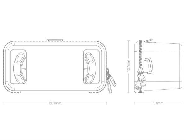 Xiaomi Enters Into Virtual Reality Market With Mi Vr Headset