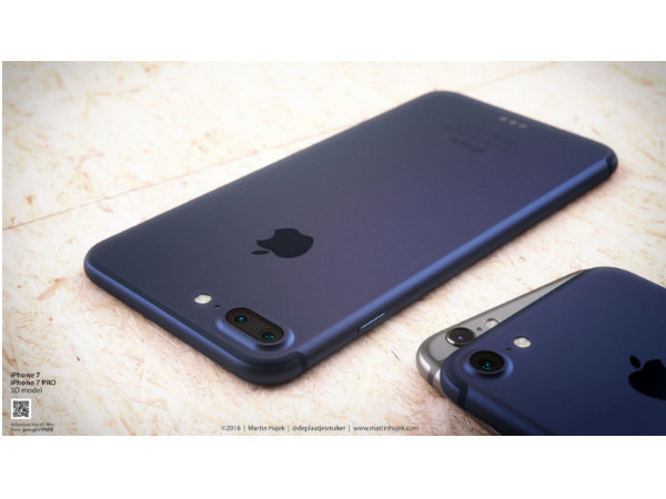 Apple iPhone 7 Price