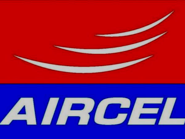 Aircel Launches '1GB for All' Starting From Rs 95