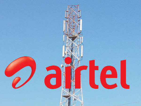 Now free additional data for Airtel broadband homes