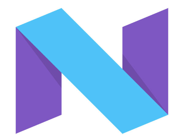 Android Nougat coming to Nexus 5X and 6P on August 5: 15 Top features