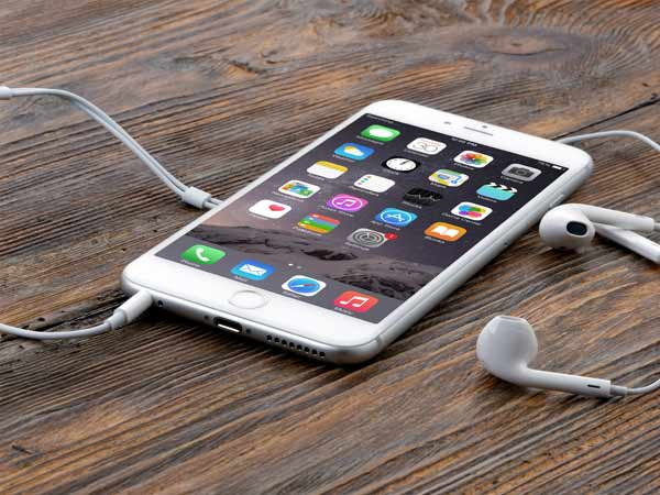 Apple iPhone 7's latest leak allegedly confirms specs: 7 top things