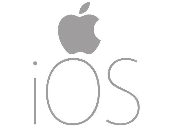 Researchers spot vulnerabilities in Apple iOS