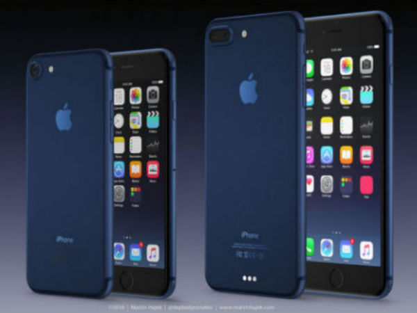 Apple faces revenue decline even after iPhone 7 launch: Report