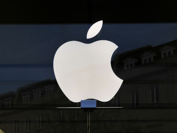 Apple to set up research, development facility in China: Cook