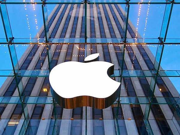 IBM announces MobileFirst for iOS Garage