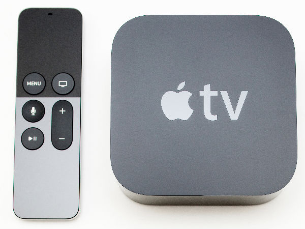 Twitter may bring live NFL games to Apple TV