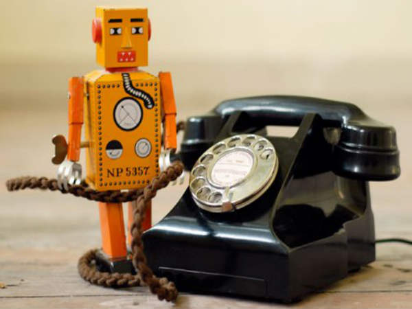 Put a Stop to Annoying Calls from Telemarketers with These 7 Tips
