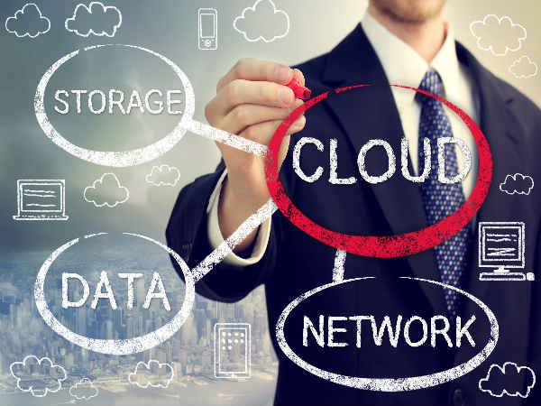 Huawei launches Cloud Open Labs