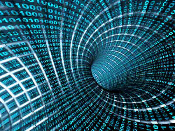 New nanomaterial promises 2 GB data speed per second