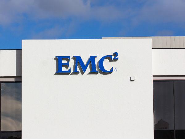 Historic Dell-EMC $67 billion deal to close on September 7