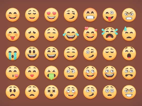 Apple brings gender equality in iOS 10 emoji pack