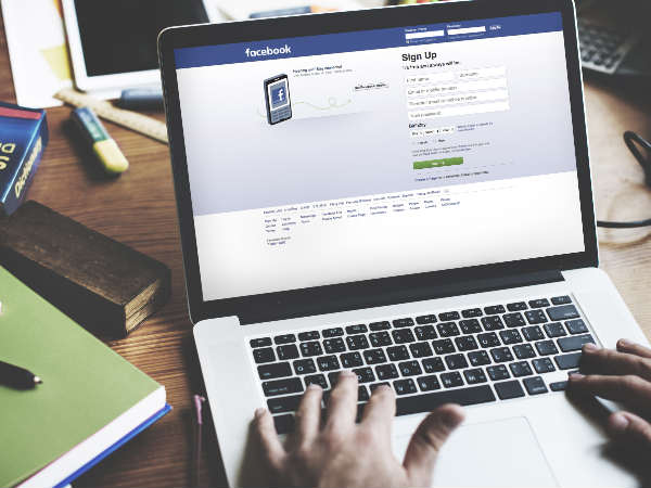 Facebook's Account Kit solution gains popularity globally