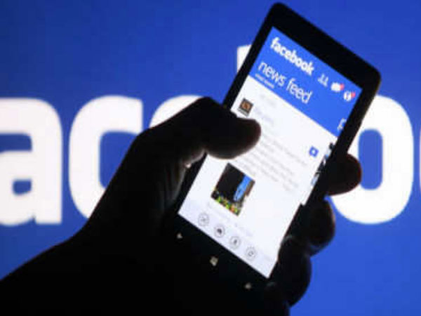 Facebook makes News Feed more relevant