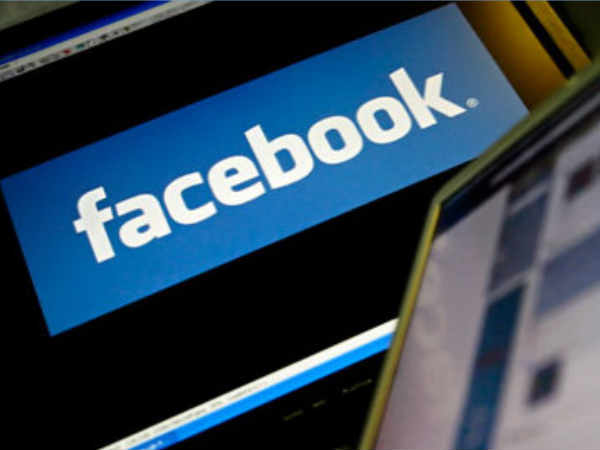 Facebook opens latest machine vision technology to all