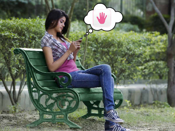 Nirbhaya Trust launches 'I feel safe' app in Hyderabad